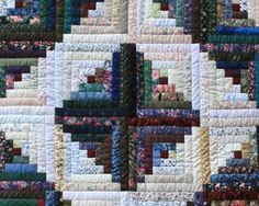 Custom Amish Handmade Quilts