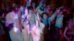Bar Mitzvah at Maggianos Buckhead | DJ & Videography by Lethal Rhythms (www.lethalrhythms.com) #LethalRhythms #BarMitzvah #AtlantaDJ #AtlantaMitzvahs