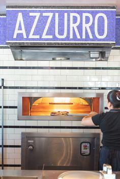 Michael Gyetvan's Pizza Tips