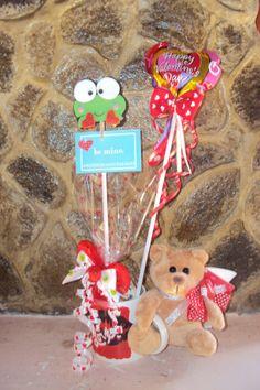 valentine day present ideas for my boyfriend