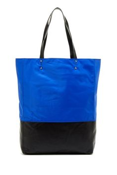 IN MY CART! Rebecca Minkoff Toki Tote by Bag Bazaar on @HauteLook