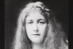 Unsolved Mysteries Agatha Christie's disappearance