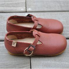 koos shoes