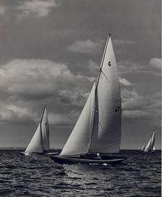 lighting, 1950s, ship, boats, sea, great lakes, homes, tattoo, sailboat
