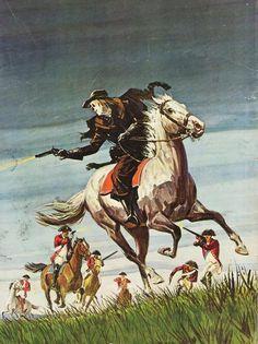http://media.comicvine.com/uploads/3/38687/997701-scarecrow2_super.jpg    walt disney dr syn scarecrow of romney marsh