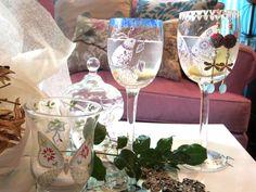 vidrio-glass-http://www.pinterest.com/anuchii/magia-pura-facebook-mi-marca-x-ani-alonso/