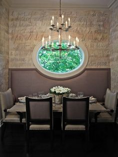 Italian Villa Interiors Design, Pictures, Remodel, Decor and Ideas - page 61