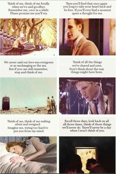 dr who | Tumblr