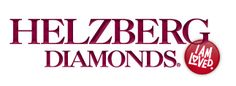 helzberg diamond, charm bracelets, diamond ring, diamonds, bridal jewelry, diamond necklaces, helzbergdiamond, customer service, jewelri store
