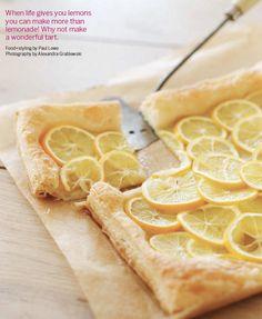 Sweet Paul Magazine Spring 2012