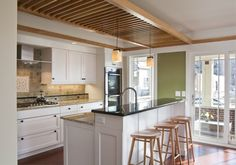 Kitchen Plan 454-12