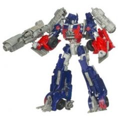 Check out these Cool Transformers Toys for Boys.