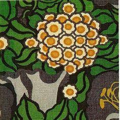 wiener werkstätten, textile patterns, fabric design, wiener werkstatt, volksfaden, pattern 10