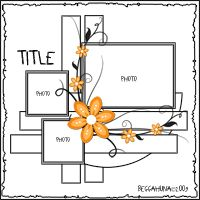 . layout sketch, scrapbooksketch, scrapbook sketches, templat, scrapbook page layouts, scrapbook layout, scrapbook pages, flower