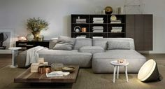 great couch #lema cloud couch system