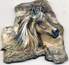 Equine Energies 7