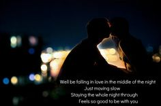 Fishin' in the Dark - NItty Gritty DIrt Band, Kurt and mine's song in our dating years :0