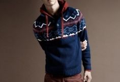 men styles, winter is coming, sweater patterns, dress, men fashion, style men, winter sweaters, design, style blog