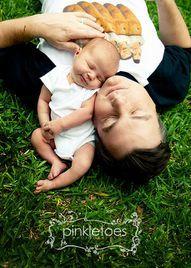 babies photography, newborn photos, baby poses, newborn pics, baby daddy