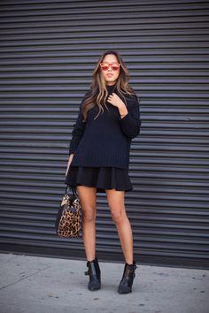 Photo - J'adore la Mode | Ador