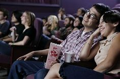 http://tiny.cc/watchfreemovies2012online ****   #watch #free kids #movies #online ****