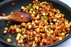 homefries
