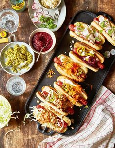Fire Up the Grill: These Delicious Recipes Taste Just Like Summer