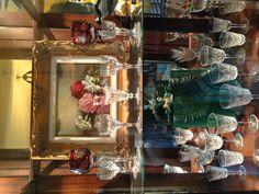 #Antiguedades y #Arte en Villa Sevilla @casacupula #PuertoVallarta #Mexico #Gastronomia #Viajes