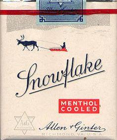 graphic, design ideasresourc, letter, vintage packaging, snowflakes, inspir, brand, illustr, vintag snowflak