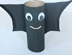 halloween crafts toddlers - Google Search