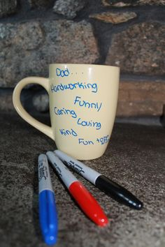 fathers day mugs online