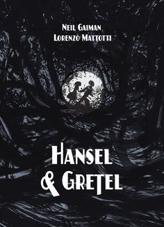 All Hallow's Read 2014: frightenly entertaining reads for Halloween.