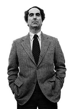 Philip Roth ha sido galardonado con el Premio Príncipe de Asturias de las Letras 2012