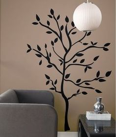 Michelle's Adventures with Digital Creations: A Tree Wall Decal - Also on 1/15/12 she posted how to convert svg files to use on the sillouette.
