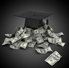Is Law School (and Its Loans) a Bad Idea? #law #job