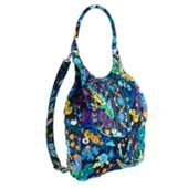 bradley backpack, backpacks, fashion, style, vera bradley midnight blues, setup sweepstak, backpack tote, suit setup, baby bags