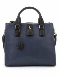 handbags backpacks wallets etc bolsas mochilas