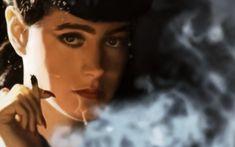 Blade Runner(1982)USA | Hong Kong | UK__My Rating:9.4__Director:Ridley Scott__Stars:Harrison Ford、Rutger Hauer、Sean Young