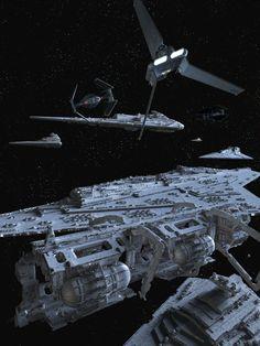 starwar, stars, star wars, writing, imperi fleet, navy, imperi navi, war idea, forc