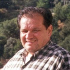 Angelo Amaranto 60, worked as a janitorial cleaner at ABM industries @ WTC. He worked at the 2 World Trade Center since it opened in 1973 and he loved those buildings. He was originally from Salemo, Italy and he fell in love with New York when he and his young bride first arrived. #911 #project2996