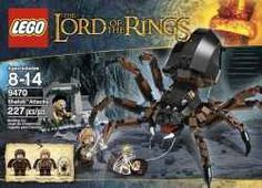 Best Lego Sets for Adult Science Geeks -- From Star Wars to Super Heroes, from Bilbo to Batman, this guide to Lego gifts for adult science geeks covers them all. Find a birthday present...