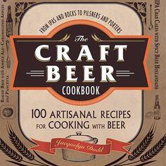 the-craft-beer-cookbook