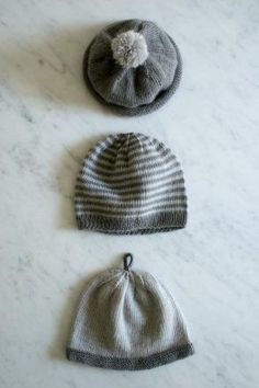 Hats for Newborns |