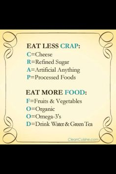 Tips for a healthy lifestyle Make healthy choices and reap the benefits #healthylifestyle #healthy #clean