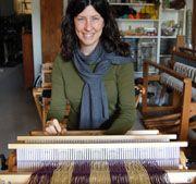 Free Weaving Patterns