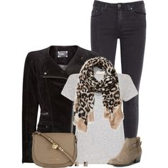 """Untitled #1184"" by chelseagirlfashion on Polyvore"