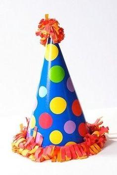 40 teenage birthday party ideas!