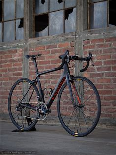 Canyon Ultimate CF SLX --> Visit us @ http://www.wocycling.com/ for the best online cycling store.