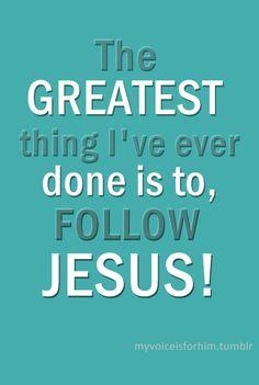 VERY VERY TRUE!!:)