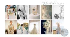 Destination Film Wedding and Fashion Photographer Tanja Lippert - Tanja Lippert Photography